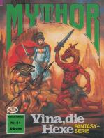 Mythor 54