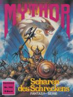 Mythor 162