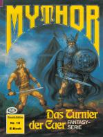 Mythor 18