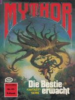 Mythor 63