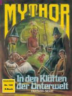 Mythor 148