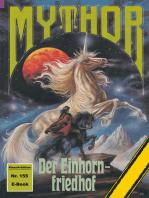 Mythor 155