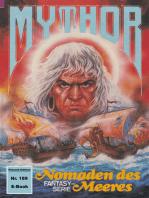 Mythor 189