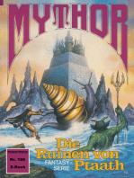 Mythor 186