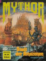 Mythor 84