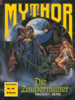 Mythor 95