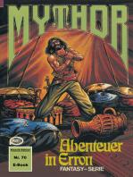 Mythor 70