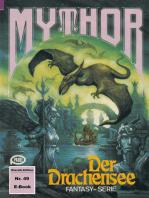 Mythor 49