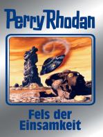 Perry Rhodan 125