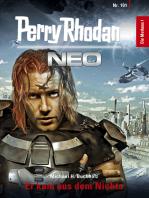 Perry Rhodan Neo 101