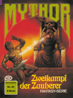 Mythor 24