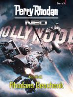 Perry Rhodan Neo Story 3