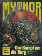 Mythor 88