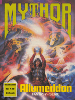Mythor 139