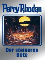 Perry Rhodan 129