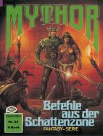 Mythor 23
