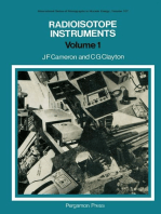 Radioisotope Instruments