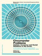 Circumpolar Problems