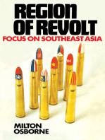 Region of Revolt