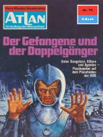 Atlan 75