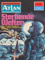 Atlan 80