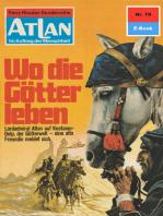 Atlan 79