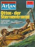 Atlan 82