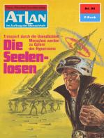 Atlan 84
