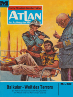 Atlan 50