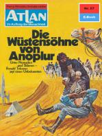 Atlan 57