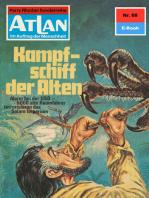 Atlan 68