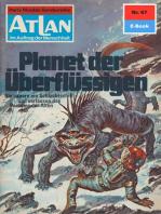 Atlan 67