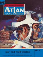 Atlan 7
