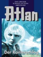 Atlan 42