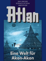 Atlan 36