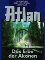 Atlan 38