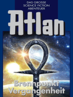 Atlan 37