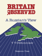 Britain Observed