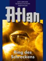 Atlan 22