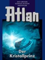 Atlan 17