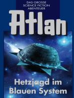 Atlan 39