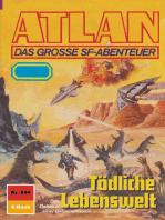 Atlan 844