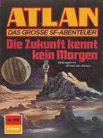 Atlan 845