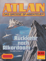 Atlan 812