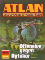 Atlan 849