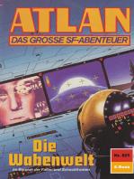 Atlan 825