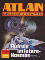Atlan 831