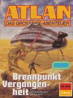 Atlan 824