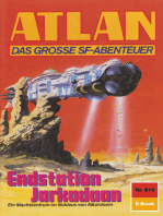 Atlan 819