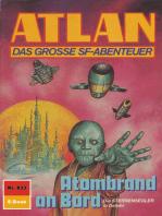Atlan 833